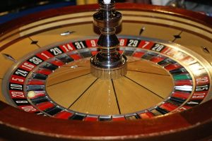 "Is Washington's reform push ""the end"" for big banks' casino capitalism?"
