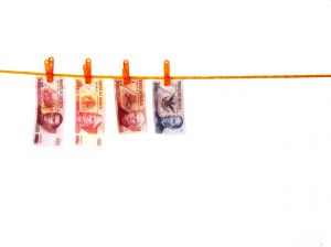 """Are you getting """"hung out to dry"""" on student loans?"""